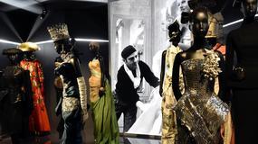 """""""Christian Dior, krawiec marzeń i snów"""" ani przez chwilę nie onieśmiela zwiedzających"""