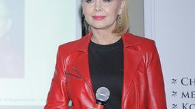 Izabela Trojanowska i Ewa Kasprzyk - czy wyglądają na swoje lata?