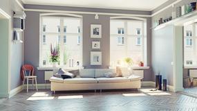 Jak urządzić mieszkanie w modnym klimacie hygge - 10 najważniejszych zasad