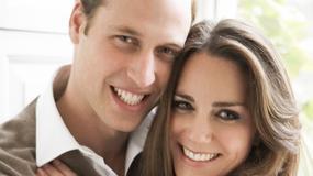 Znamy szczegóły ślubu stulecia!
