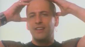 """Pre 25 godina bili su """"previše seksi"""": Evo kako danas izgledaju članovi grupe """"Right Said Fred"""""""