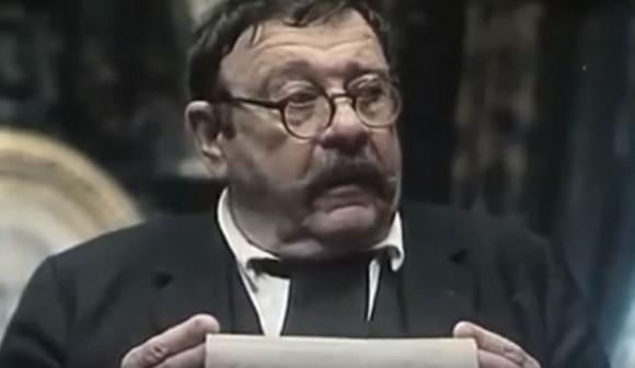 'ZNAŠ, JA NEMAM DECU...' Ove reči Pavla Vuisića njegov kolega nikad neće zaboraviti...