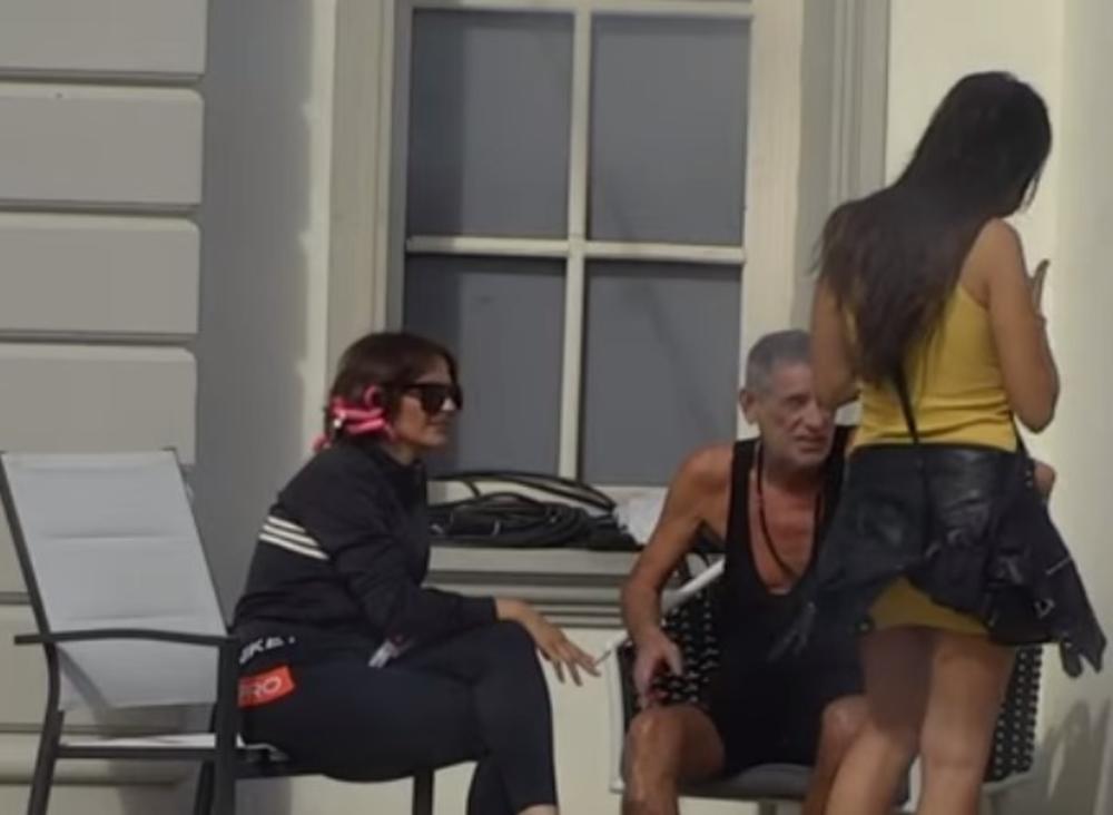 BILA SAM IZA REŠETAKA U TURSKOJ I DOBILA ZABRANU ULASKA PET GODINA: Aleksandra Nikolić otkrila sve o hapšenju i prostituciji! VIDEO
