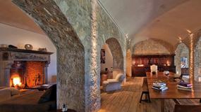 Poslednja kuća Pabla Pikasa prodata za 20,2 miliona evra