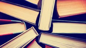 Oto siedem książek finalistek 21. edycji Nagrody Literackiej Nike