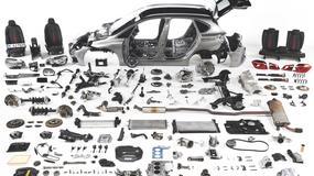 Test długodystansowy BMW 218i Active Tourer - tak źle jeszcze nie było