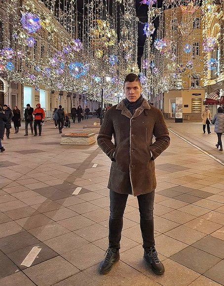 Sloba Radanović čestitao SESTRI rođendan: Evo kako ona izgleda!