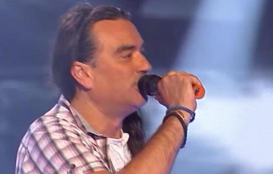 Zoran Gromovic