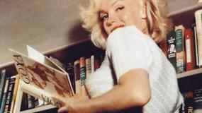 Sekrety Marilyn Monroe