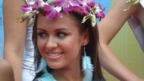 Natalia Siwiec kończy 34 lata. Modelka przeszła ogromną metamorfozę. Jak się zmieniała?