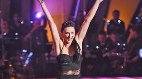 Monika Pyrek kończy 35 lat. Zobaczcie, jak się zmieniała