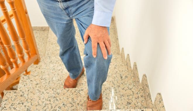 femoropatellaris ízületek ízületi gyulladása