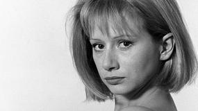 Ewa Gawryluk: ponadczasowa uwodzicielka kończy 50 lat
