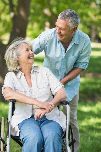 Sa starijim roditeljem često morate da postupate kao sa malim detetom – strpljivo. Ako reagujete – vi gubite, kaže Aleksandra Solujić, psihoterapeut