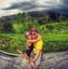 Bali (Indonezja)