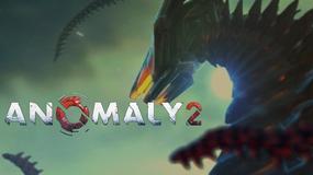 Anomaly 2 - recenzja polskiego przeboju w wersji na iOS-a i Androida