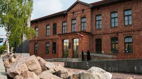 Muzeum Armii Krajowej obchodzi 15-lecie swojej działalności