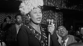 Ella Fitzgerald: kobieta, która zmieniła oblicze jazzu