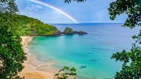Najlepsze wyspy świata 2016 wg TripAdvisor