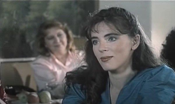 POZNAT UZROK SMRTI! Glumica Mira Furlan je imala VIRUS koji prenose KOMARCI!