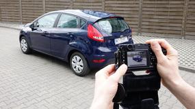 Jak szybko i korzystnie sprzedać samochód?