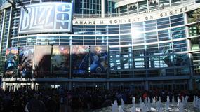 BlizzCon 2016 - relacja z jubileuszowego, 10 konwentu fanów Blizzarda