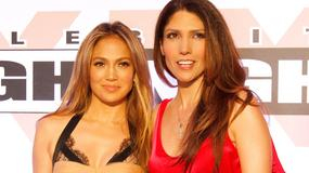 Jak wygląda młodsza siostra Jennifer Lopez?