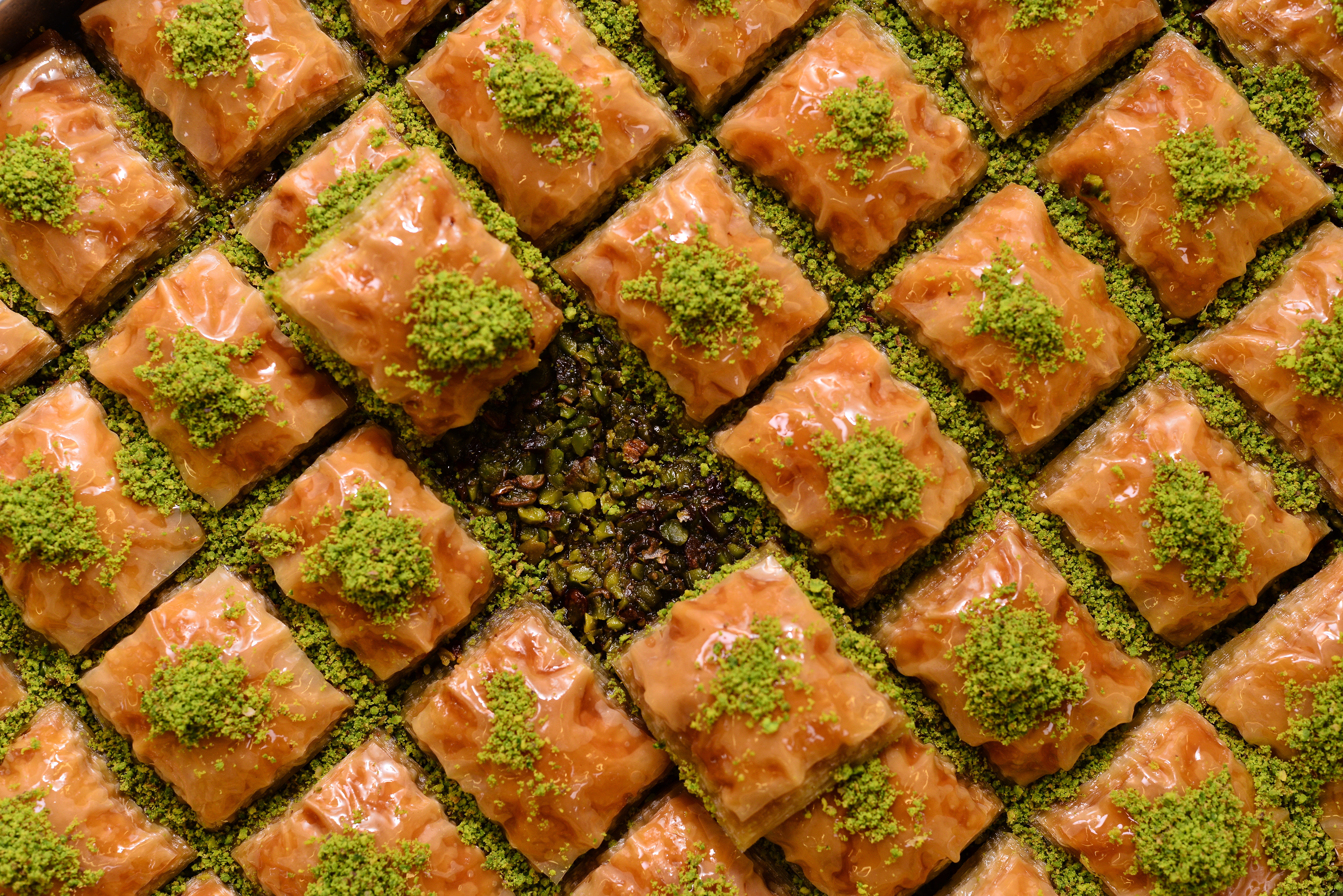 Tradycyjna Kuchnia Chorwacka Podróże