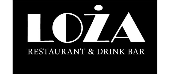 Loża Restauracja & drink bar