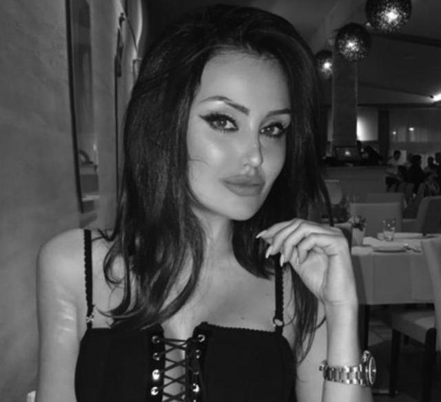 Dijana Milojković