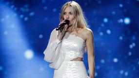 Eurowizja 2017: polskie gwiazdy wspierają Kasię Moś. Kto trzyma za nią kciuki? Michał Szpak i inni