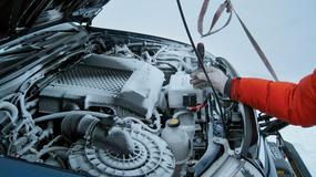 3.0 pod maską - sprawdzamy duże turbodiesle Toyoty