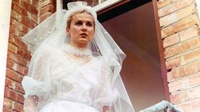 """Grażyna Błęcka-Kolska zagra w kolejnej części filmu """"Kogel-mogel"""". Jak wygląda dziś?"""
