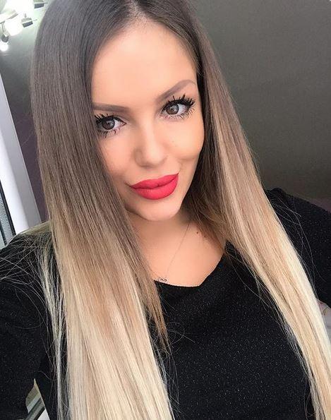 Nataša Rodić napustila Srbiju: Evo gde uživa...