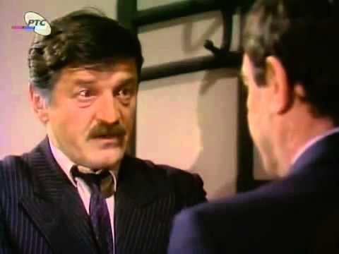 Marko Nikolić kao Dragiša Giga Moravac