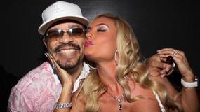 Poznaj żonę Ice-T