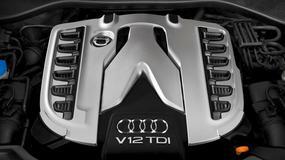 W Europie maleje sprzedaż aut z silnikami Diesla