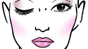 Najmodniejsze makijaże na jesień i zimę - krok po kroku!