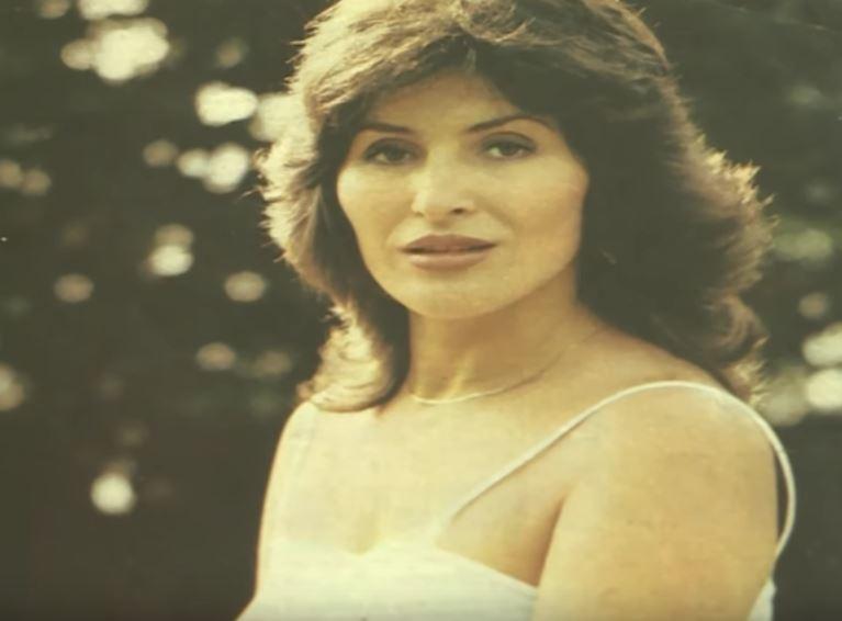 Bila je jedna od NAJLEPŠIH JUGOSLOVENKI 80-ih godina prošlog veka, a evo kako izgleda DANAS!