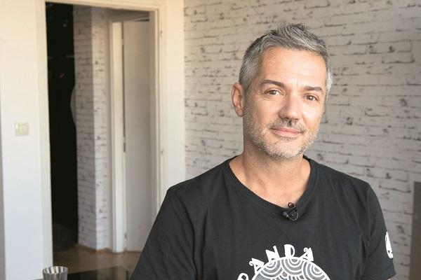 Aleksandar Đikić