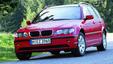 Miejsce 8: BMW serii 3 Touring