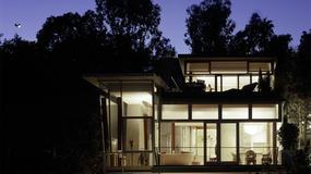 Nowy dom Kristen Stewart