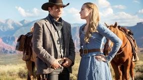 """W poniedziałek premiera nowego serialu HBO - """"Westworld"""""""