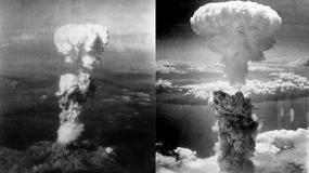 SKINUTA OZNAKA TAJNOSTI Fotografije koje otkrivaju kako je Amerika pripremala SCENARIO UŽASA ZA JAPAN