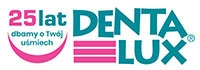 Dentalux