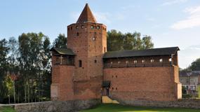 24 tysiące zabytków z całej Polski, w jednym miejscu