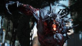 Evolve - recenzja. Przełom w grach multiplayer?