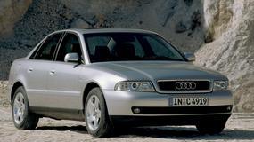 Top 10: 10 tysięcy – naprawdę fajne auta za małe pieniądze!