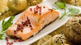 Gatunki ryb, których mięso może szkodzić zdrowiu
