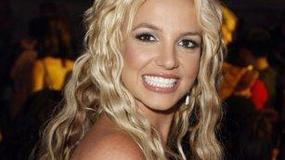 Britney Spears marzy o córce